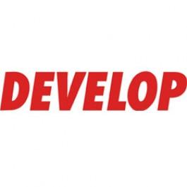 develop_51
